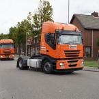 truckrun_2019_0118