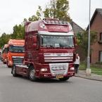 truckrun_2019_0119