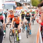 Boels_Ladies_0001