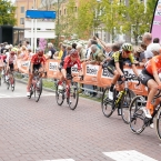Boels_Ladies_0002
