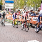 Boels_Ladies_0003