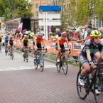 Boels_Ladies_0004