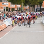 Boels_Ladies_0005