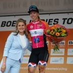 Boels_Ladies_0010
