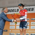 Boels_Ladies_0011