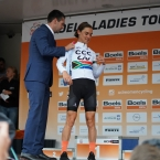 Boels_Ladies_0012