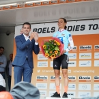 Boels_Ladies_0013