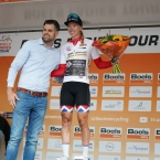 Boels_Ladies_0014