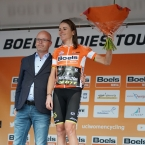 Boels_Ladies_0017