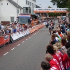 Boels_Ladies_0018