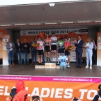 Boels_Ladies_0020