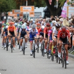 Boels_Ladies_T_0001