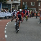 Boels_Ladies_T_0002