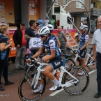 Boels_Ladies_T_0003