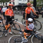 Boels_Ladies_T_0004