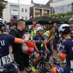 Boels_Ladies_T_0005