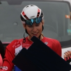 Boels_Ladies_T_0008