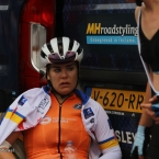 Boels_Ladies_T_0009