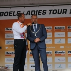 Boels_Ladies_T_0010