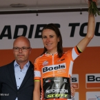 Boels_Ladies_T_0011