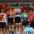 Boels_Ladies_T_0012