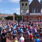 start_boels_ladies_0000