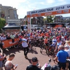start_boels_ladies_0001