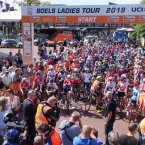 start_boels_ladies_0002
