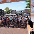 start_boels_ladies_0004