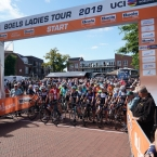start_boels_ladies_0006