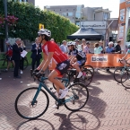 start_boels_ladies_0008