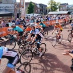 start_boels_ladies_0009