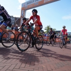 start_boels_ladies_0010