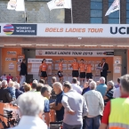start_boels_ladies_0012