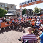 start_boels_ladies_0014