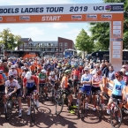 start_boels_ladies_0015