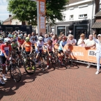 start_boels_ladies_0016