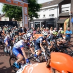 start_boels_ladies_0017