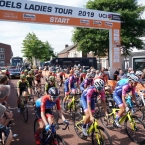 start_boels_ladies_0018
