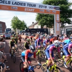 start_boels_ladies_0019