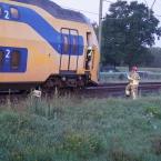 ongeval_spoor_0001