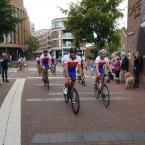 fietsende_ondernemers_001