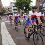 fietsende_ondernemers_002