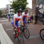 fietsende_ondernemers_003