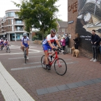 fietsende_ondernemers_004