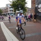 fietsende_ondernemers_005