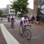 fietsende_ondernemers_006