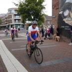 fietsende_ondernemers_007