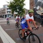 fietsende_ondernemers_008