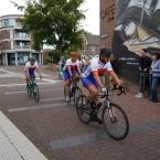 fietsende_ondernemers_009